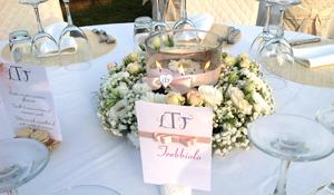 allestimenti-floreali-a-cura-di-raiola-wedding-roveleto-di-cadeo-matrimoni