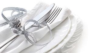 catering-raiola-wedding