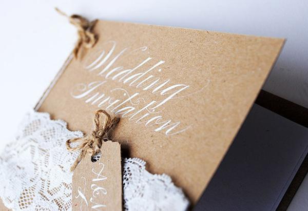 partecipazioni-raiola-wedding