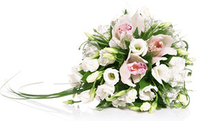 raiola-wedding-foto-bouquet