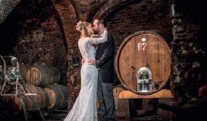 servizi-fotografici-raiola-wedding