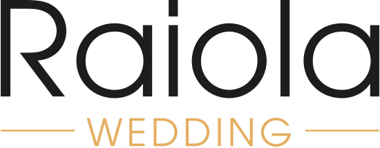 raiola-wedding-logo